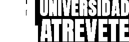 Universidad Atrévete